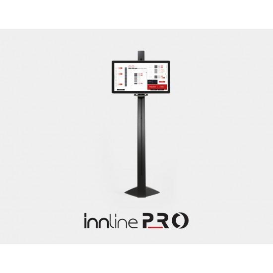 EMS PRO Innline ー package...