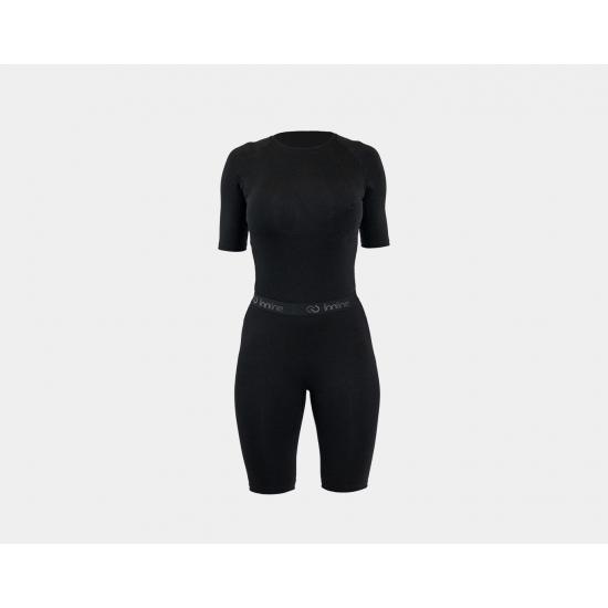 Underwear - 1 set