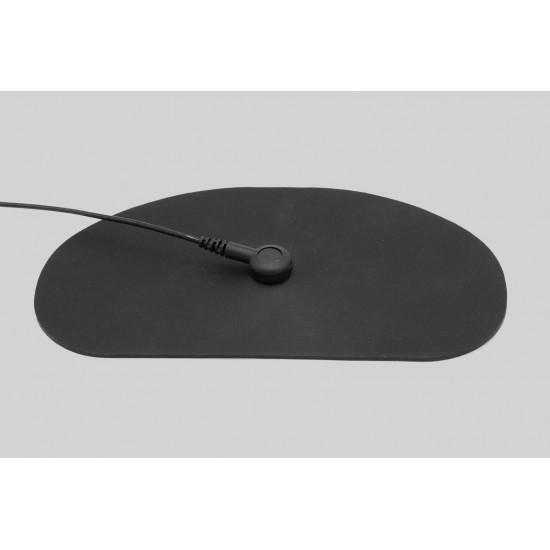 Elektrody Innline rubber...